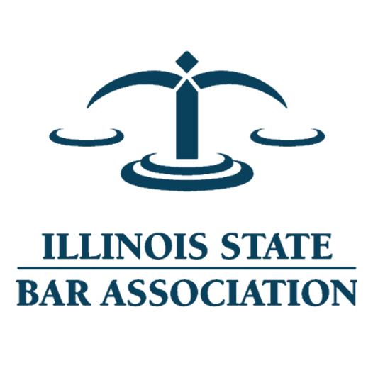 Illinois State Bar