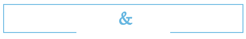 St. Louis Divorce Logo