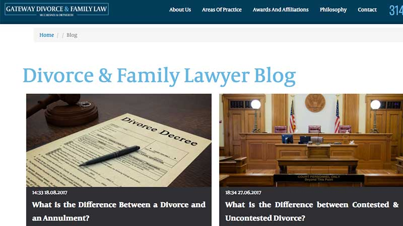 affordabledivorceattorney