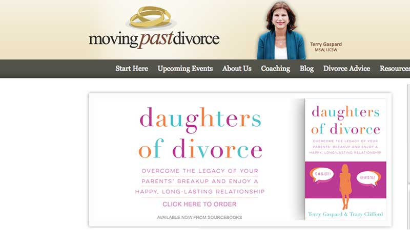 stlouisdivorcelawyer