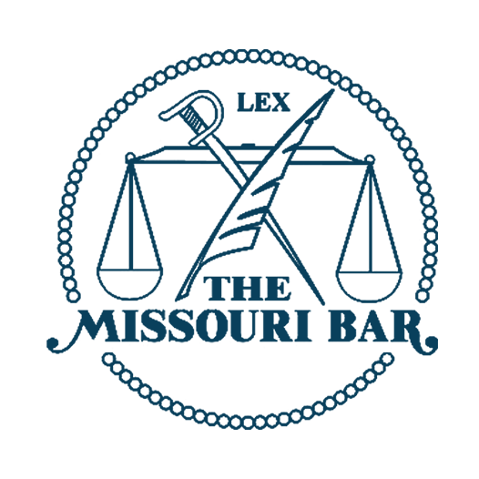 The Missouri Bar Icon