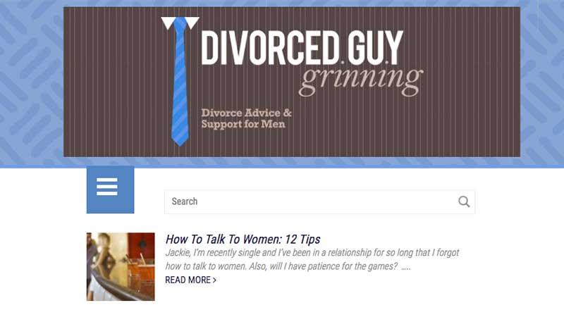 divorceattorney