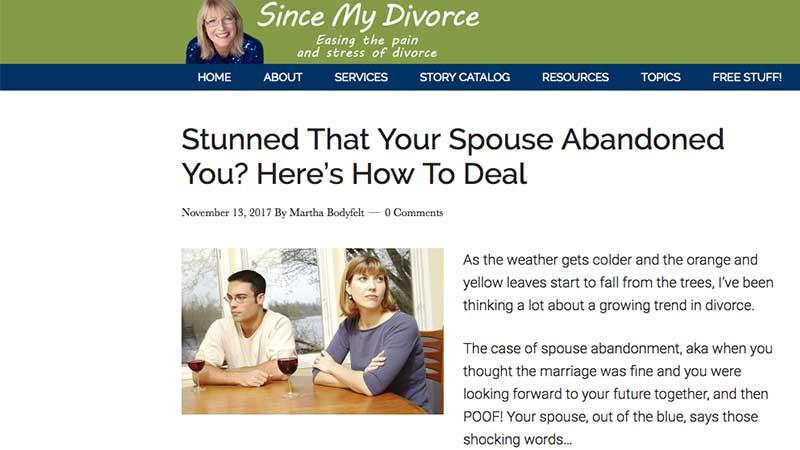 divorceblog