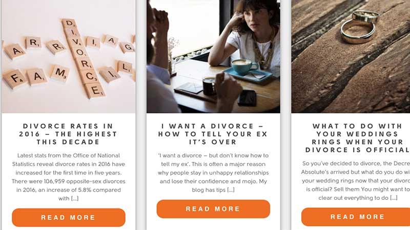divorceinmissouri